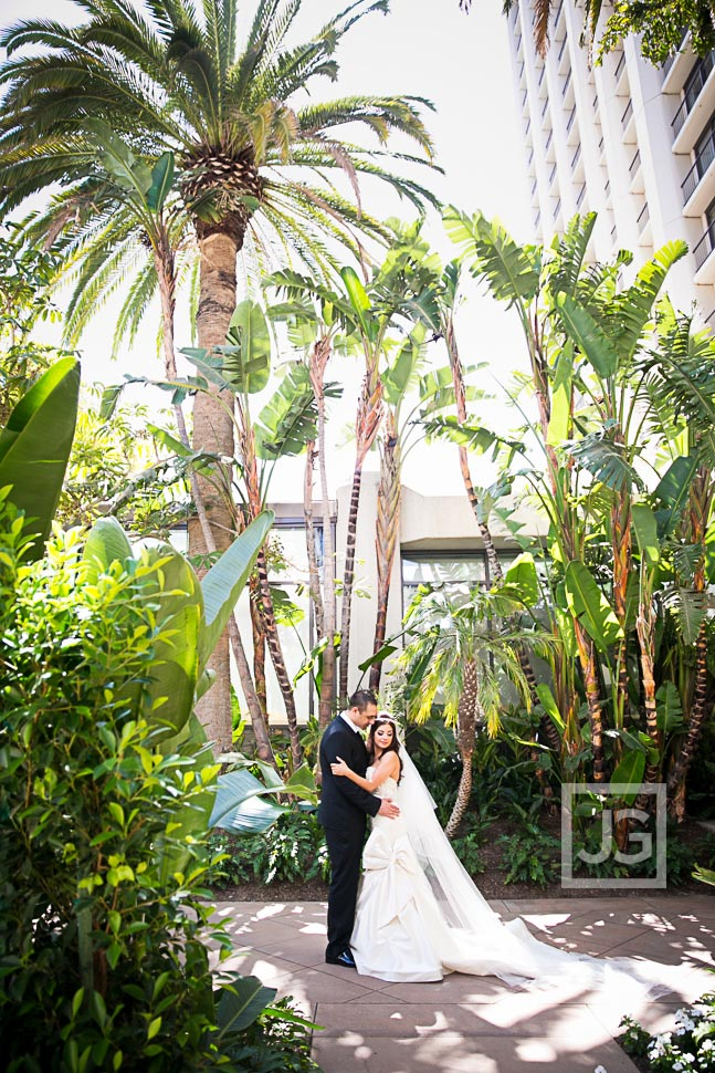 island-hotel-newport-wedding-photography-0015