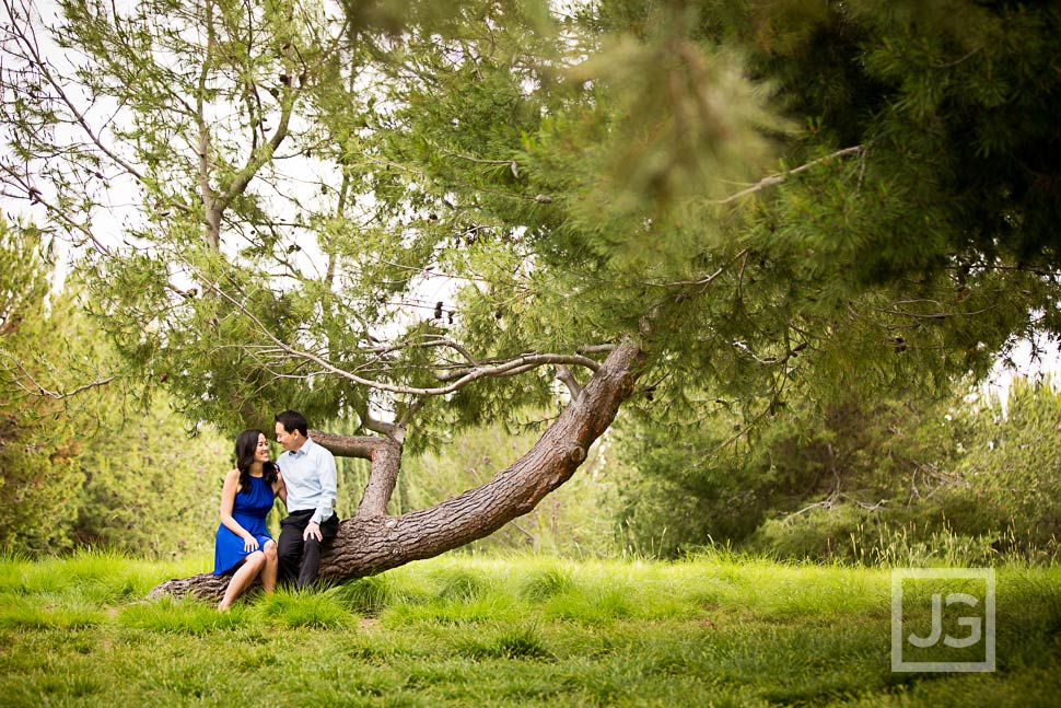 jeffery-open-trail-engagement-photography-0001