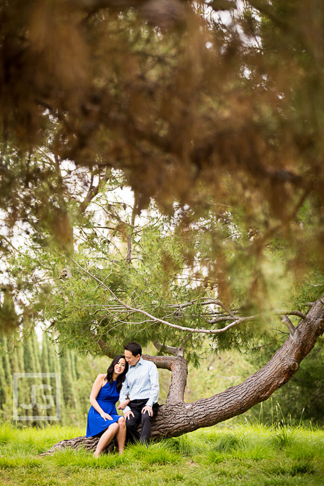 jeffery-open-trail-engagement-photography-0002