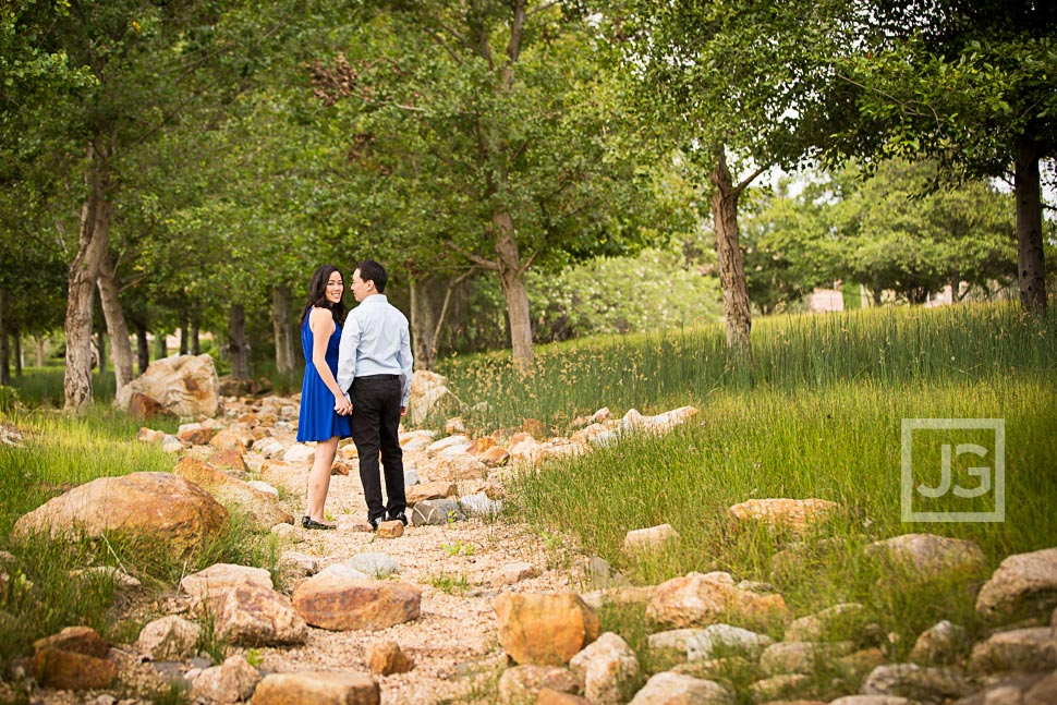 jeffery-open-trail-engagement-photography-0005