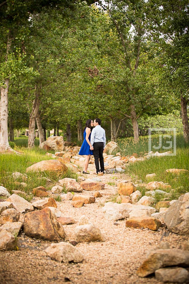 jeffery-open-trail-engagement-photography-0006