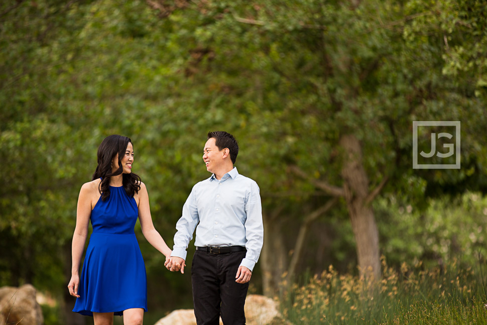 jeffery-open-trail-engagement-photography-0007
