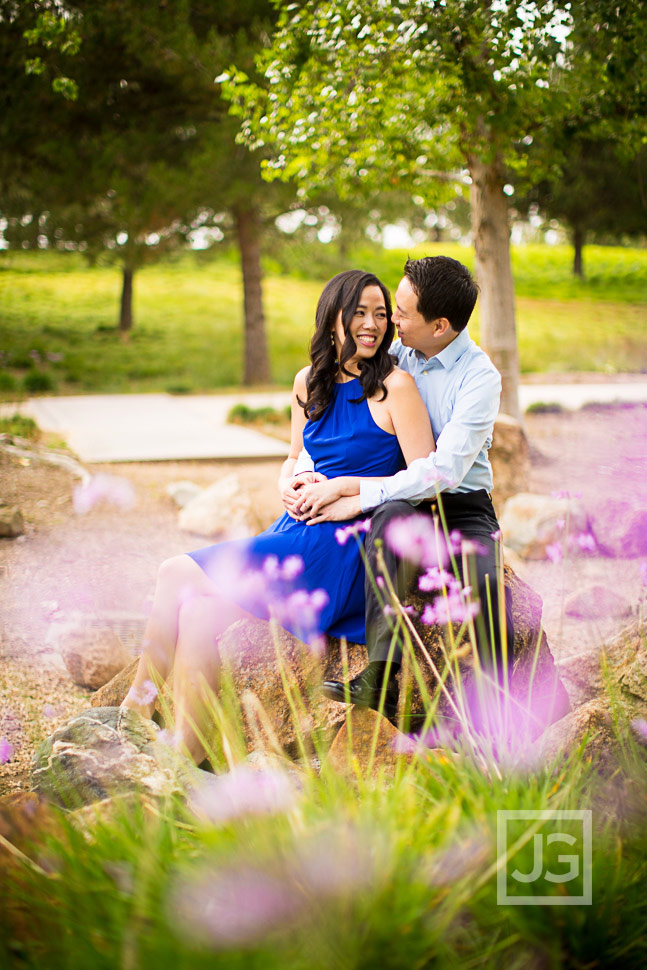 jeffery-open-trail-engagement-photography-0010