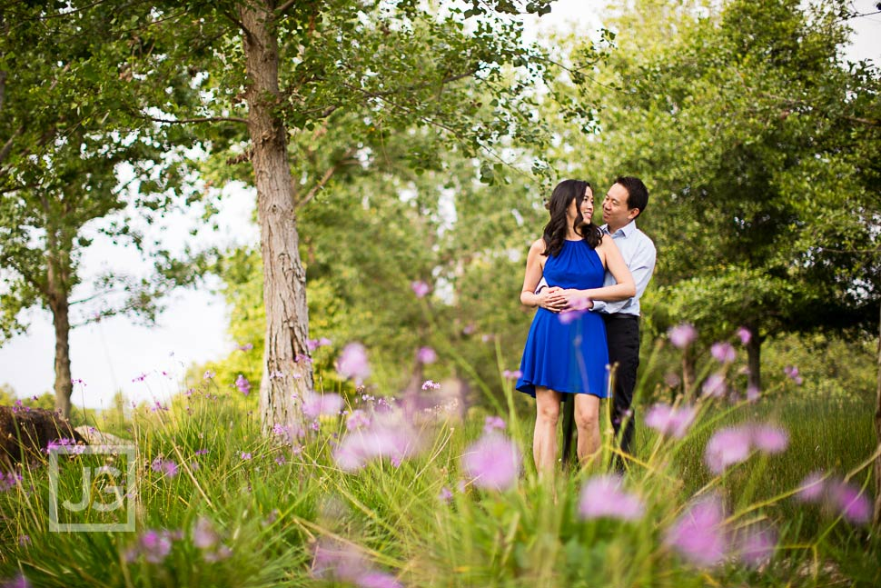 jeffery-open-trail-engagement-photography-0011