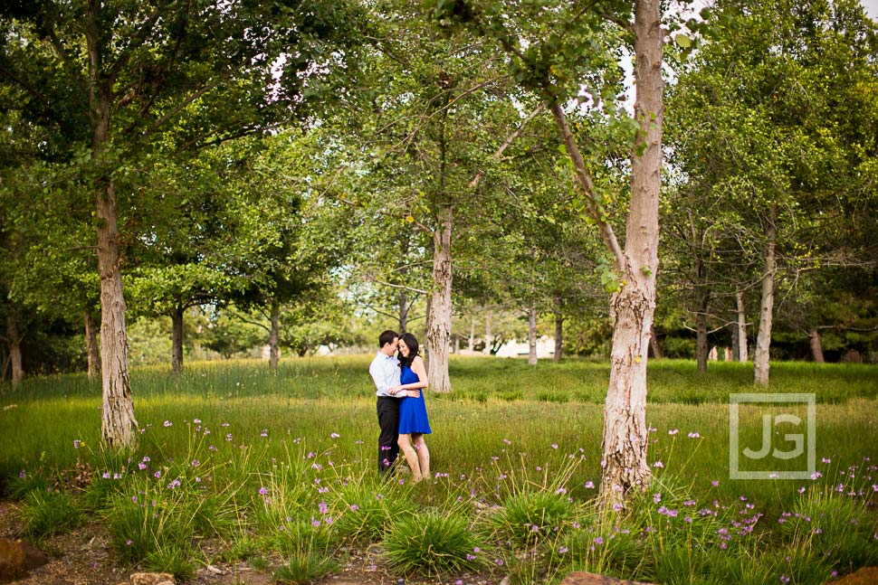 jeffery-open-trail-engagement-photography-0012