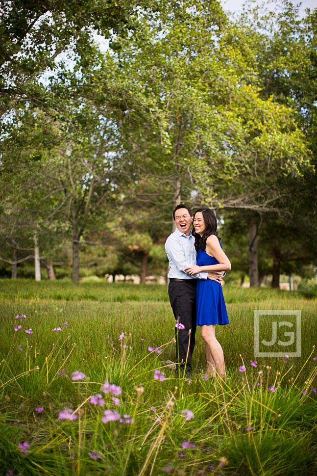 jeffery-open-trail-engagement-photography-0013