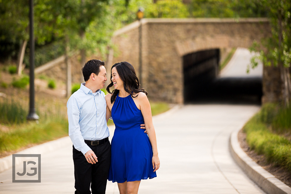 jeffery-open-trail-engagement-photography-0016