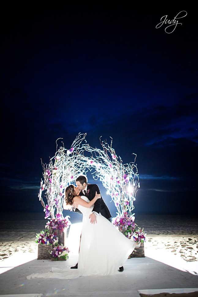 Malibu Wedding Photography | Jodie & Jason