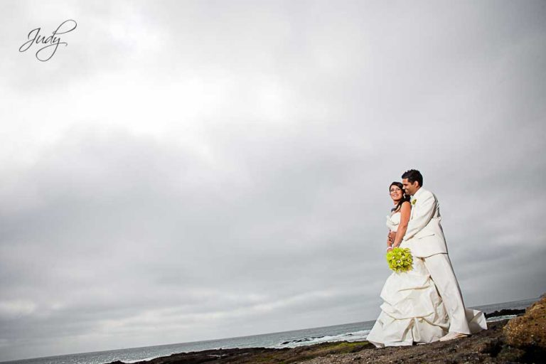 7 Degrees Wedding Photography, Laguna Beach | Jessica & Suneel