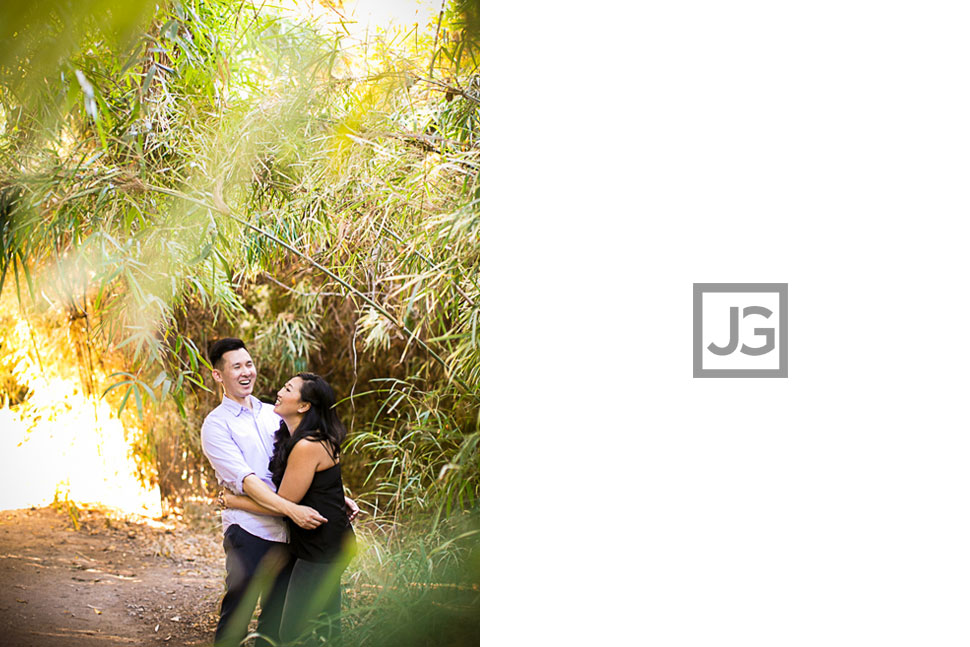 la-arboretum-engagement-photography-0006