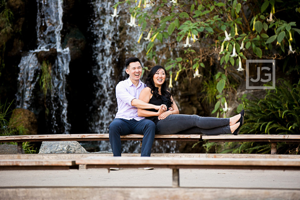 la-arboretum-engagement-photography-0010