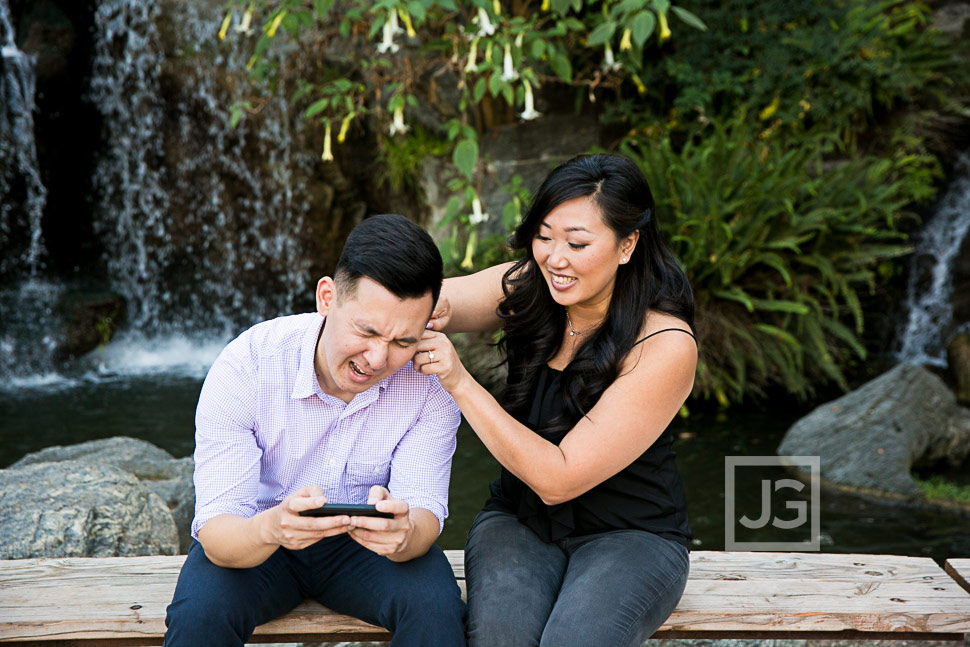 la-arboretum-engagement-photography-0011