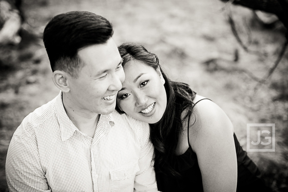 la-arboretum-engagement-photography-0014;