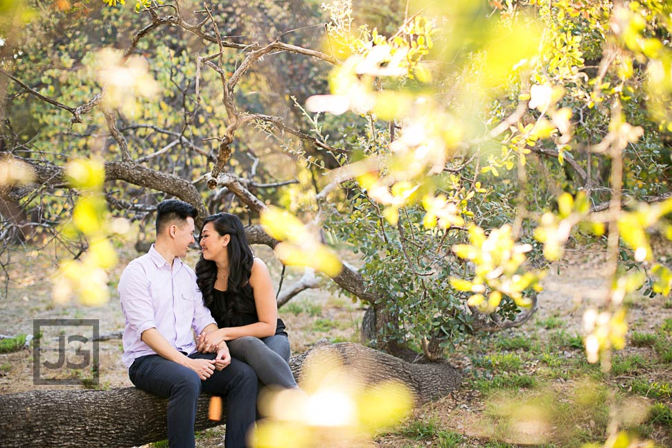 la-arboretum-engagement-photography-0015