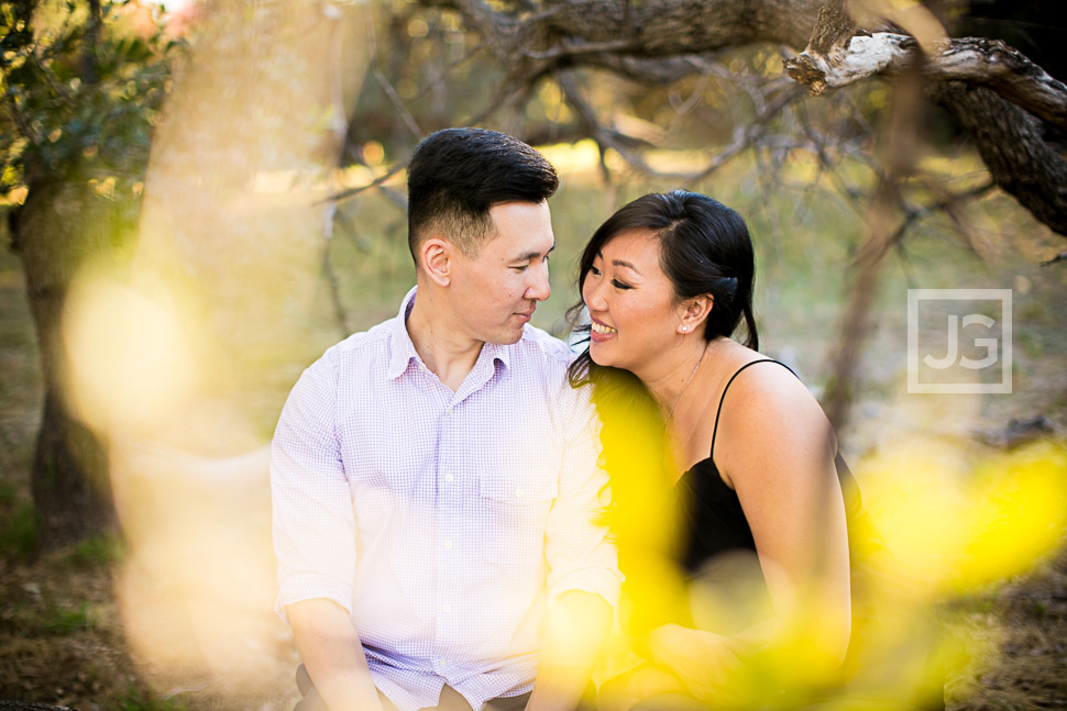 la-arboretum-engagement-photography-0016