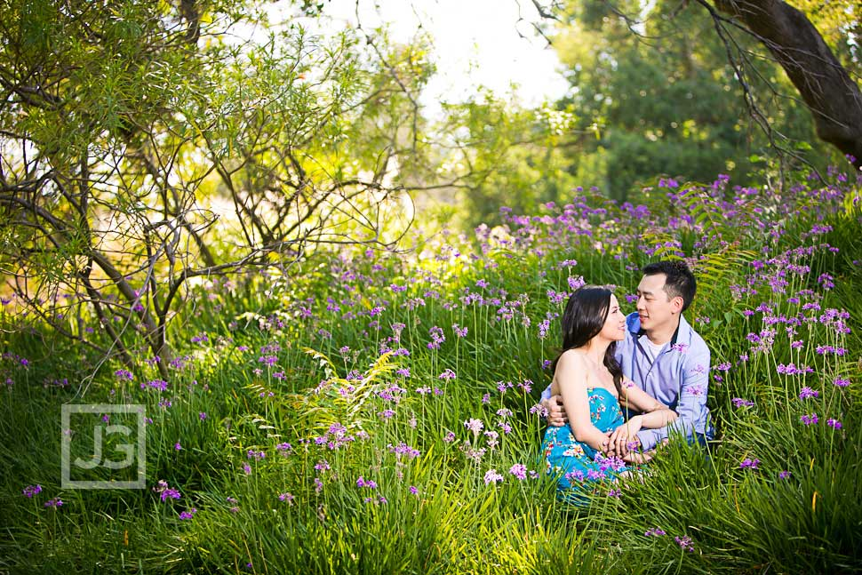 la arboretum  u0026 ambassador campus engagement photography
