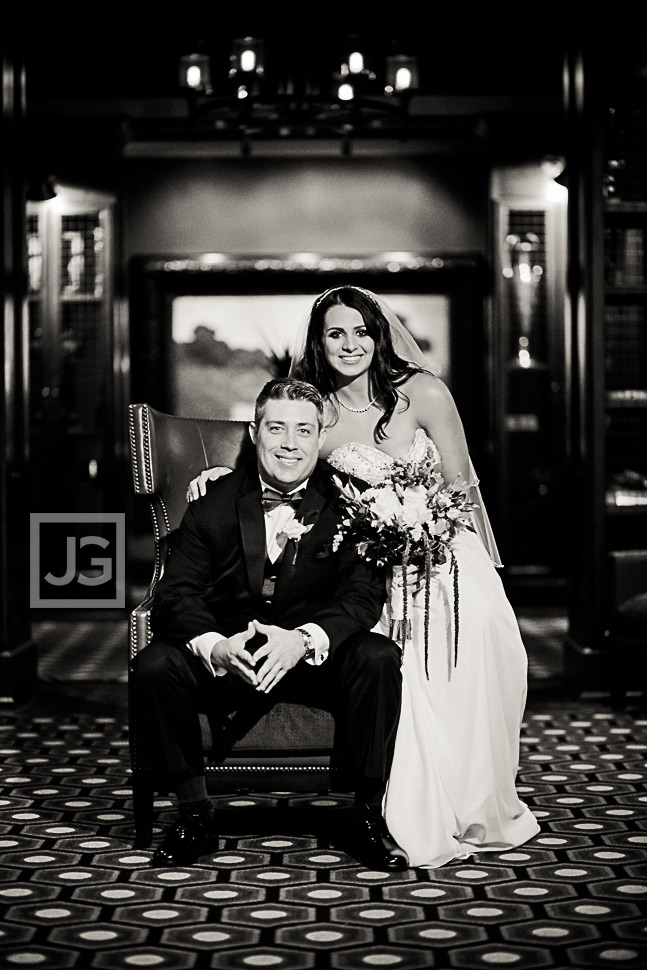 la-athletic-club-wedding-photography-0027