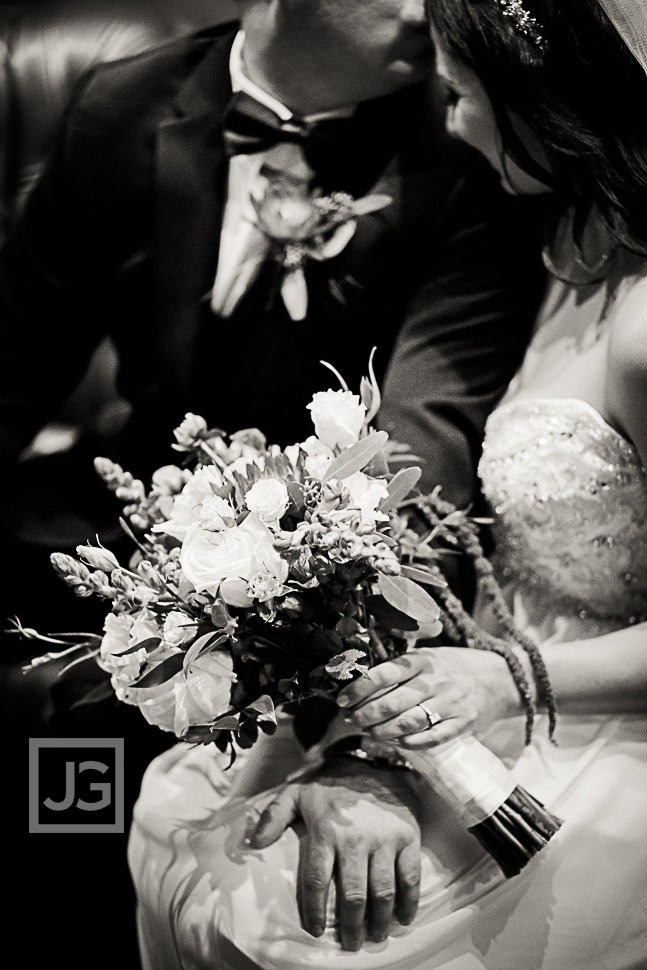 la-athletic-club-wedding-photography-0030