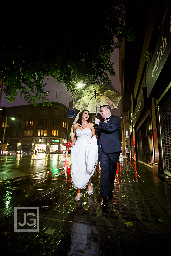 la-athletic-club-wedding-photography-0040