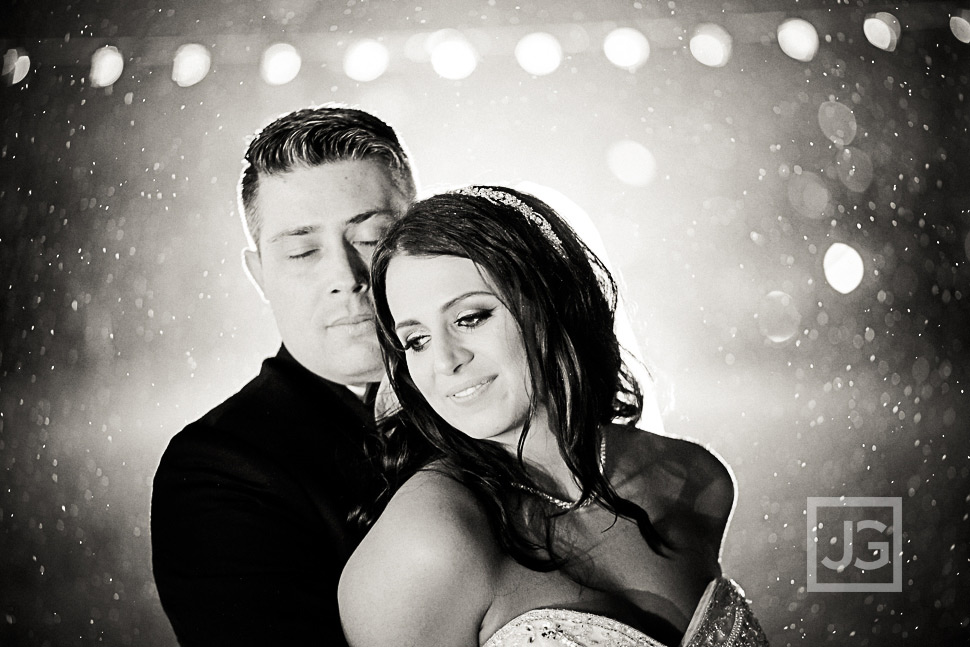 la-athletic-club-wedding-photography-0043