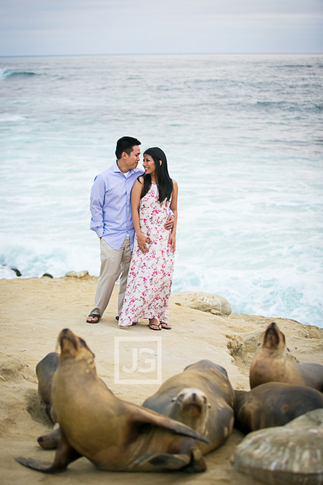 la-jolla-cove-beach-engagement-photography-0002