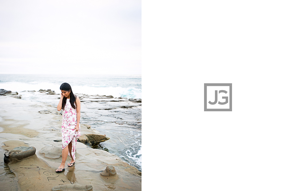 la-jolla-cove-beach-engagement-photography-0004