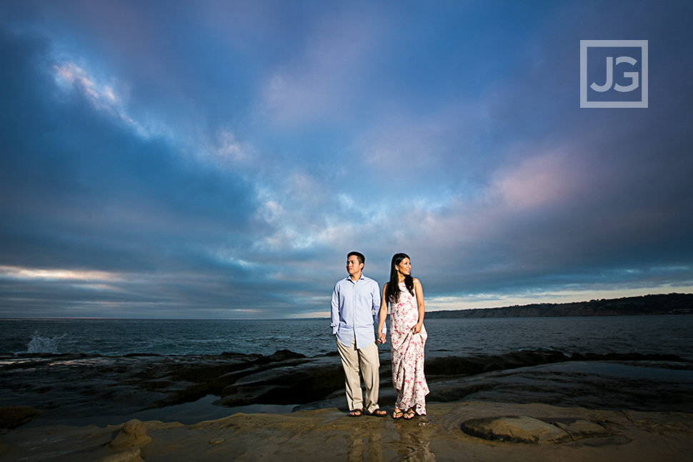 la-jolla-cove-beach-engagement-photography-0005