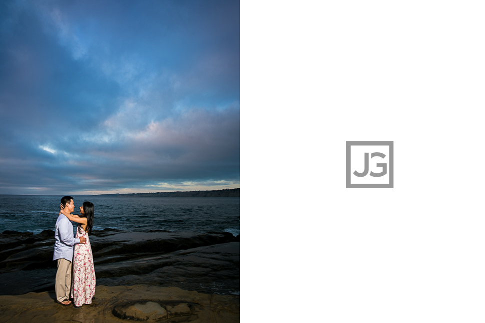 la-jolla-cove-beach-engagement-photography-0006
