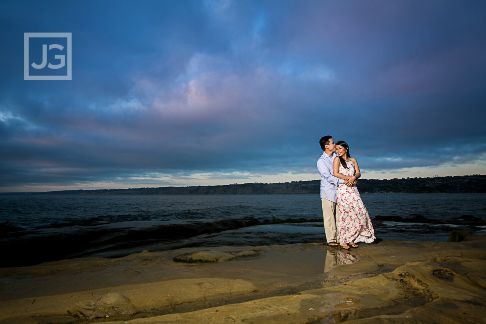 la-jolla-cove-beach-engagement-photography-0007