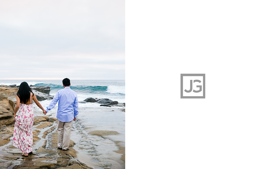 la-jolla-cove-beach-engagement-photography-0009