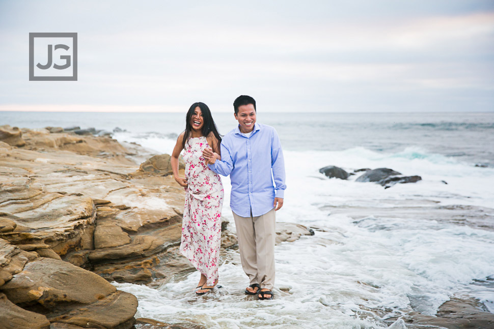 la-jolla-cove-beach-engagement-photography-0010