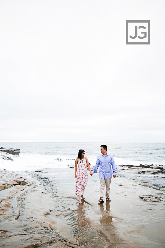 la-jolla-cove-beach-engagement-photography-0011