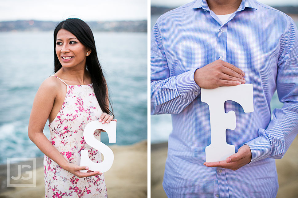 la-jolla-cove-beach-engagement-photography-0014