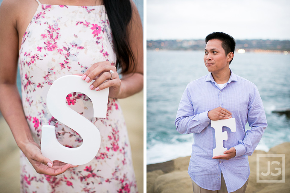 la-jolla-cove-beach-engagement-photography-0015