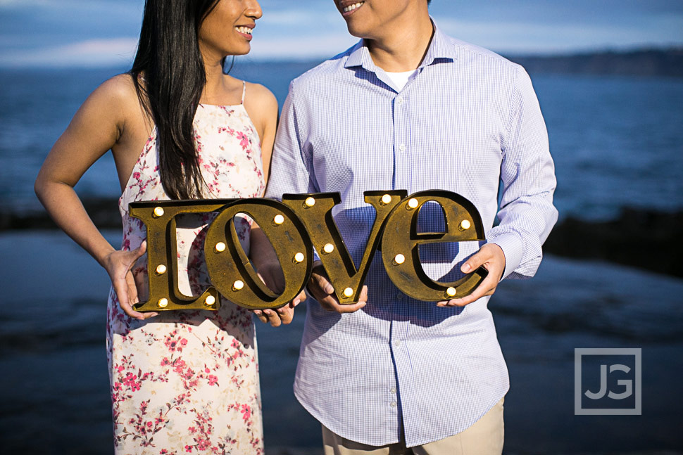 la-jolla-cove-beach-engagement-photography-0019