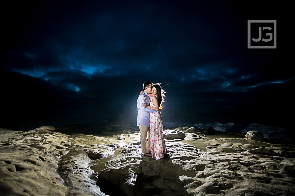 la-jolla-cove-beach-engagement-photography-0022