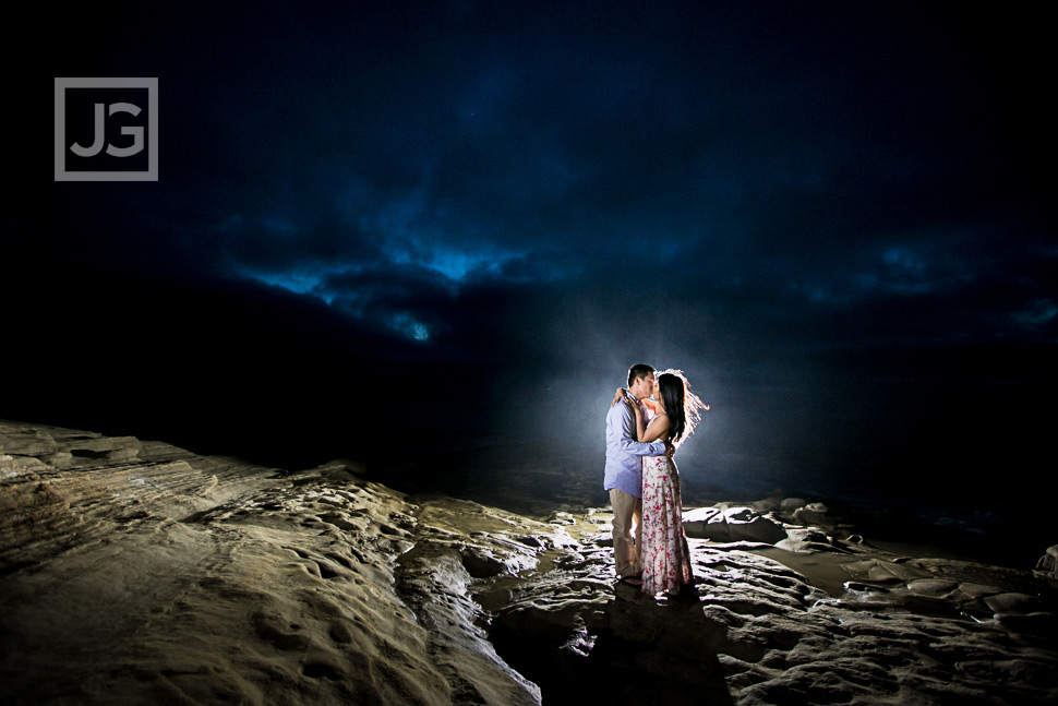la-jolla-cove-beach-engagement-photography-0023