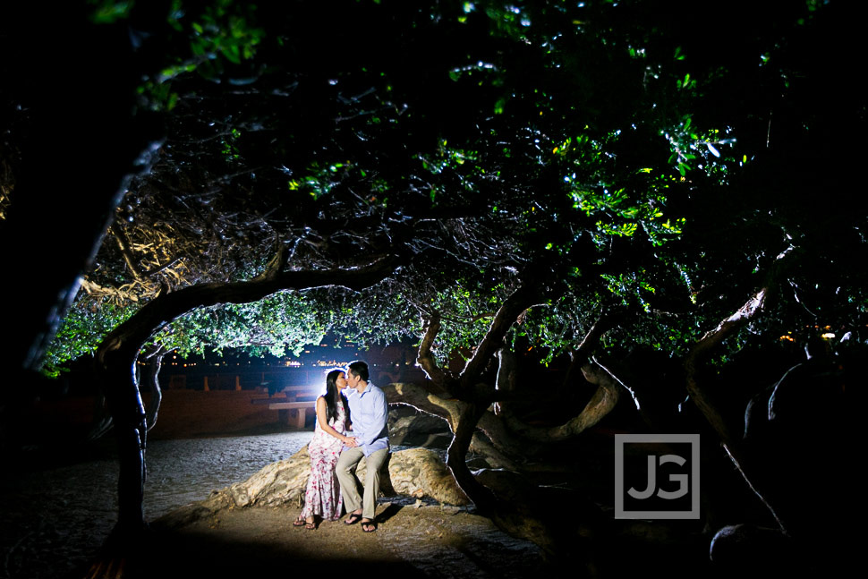 la-jolla-cove-beach-engagement-photography-0026