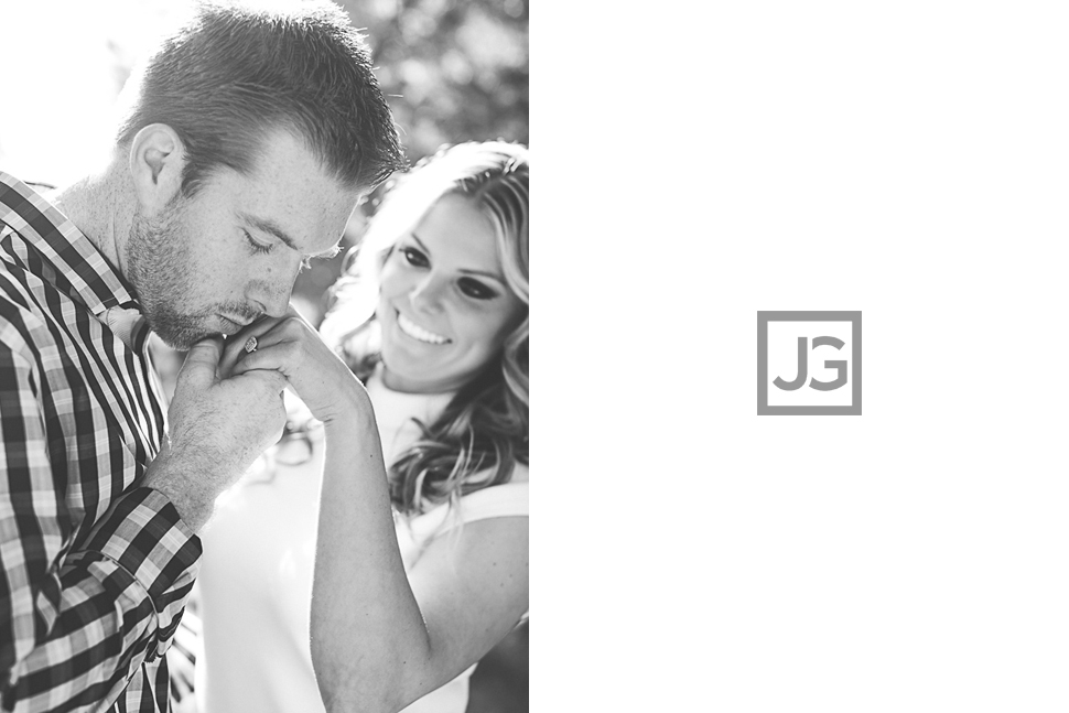 laguna-beach-engagement-photography-0003