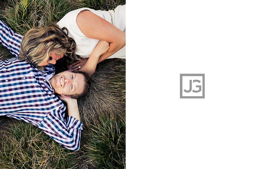 laguna-beach-engagement-photography-0005
