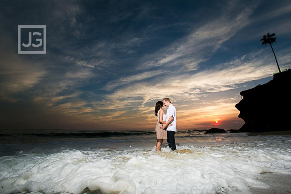laguna-beach-engagement-photography-0012