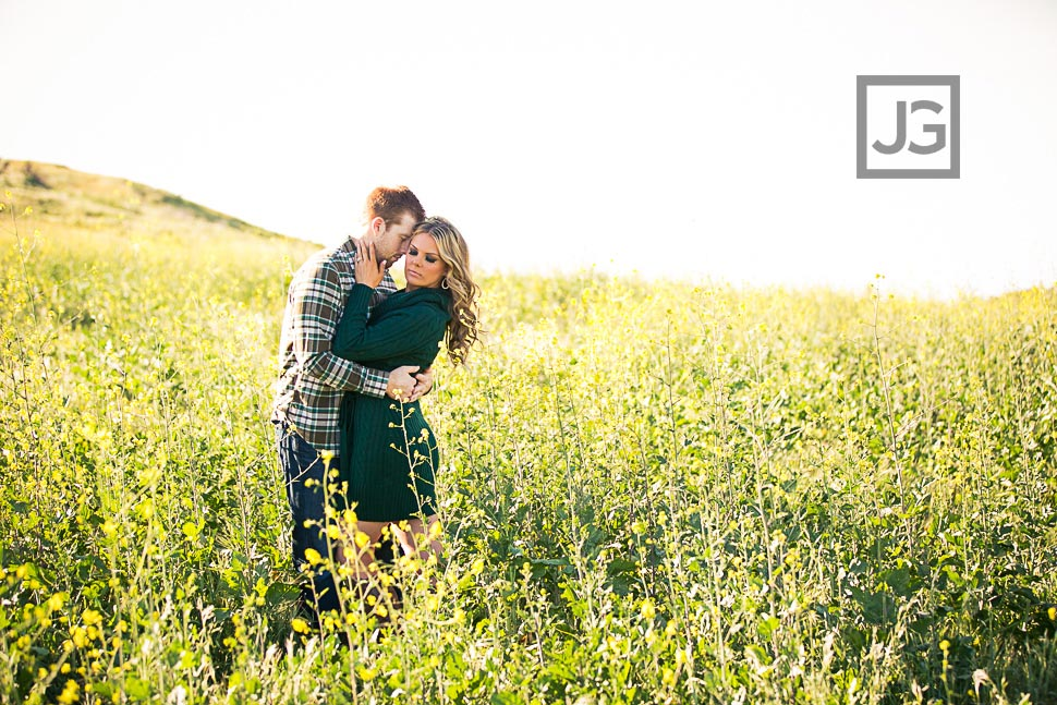 laguna-beach-engagement-photography-0014