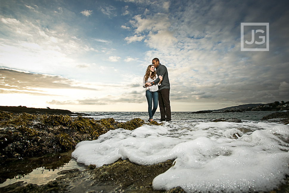 laguna-beach-engagement-photography-0015