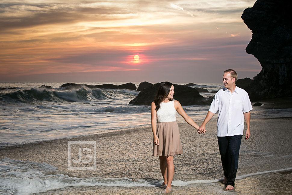 laguna-beach-engagement-photography-0015
