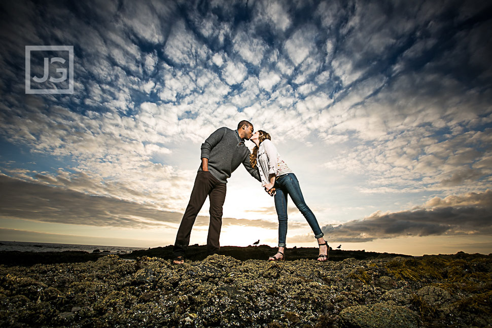 laguna-beach-engagement-photography-0018