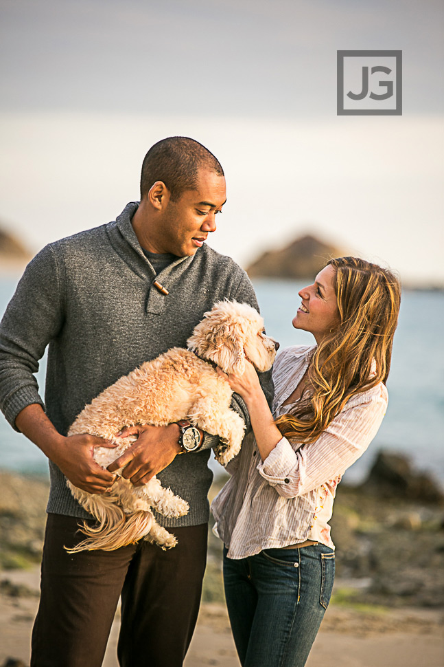laguna-beach-engagement-photography-0019