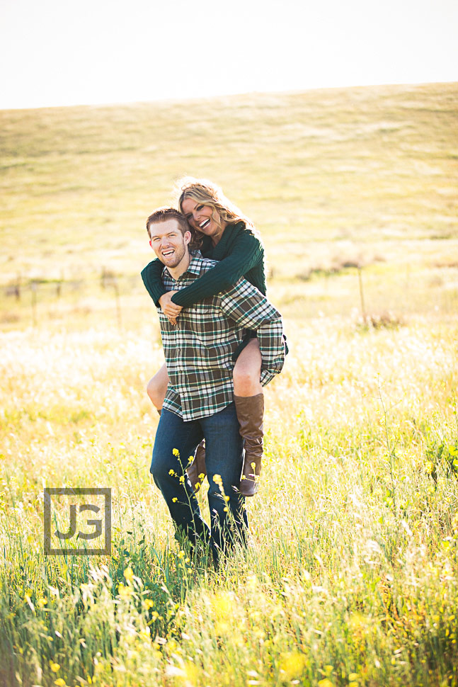 laguna-beach-engagement-photography-0020