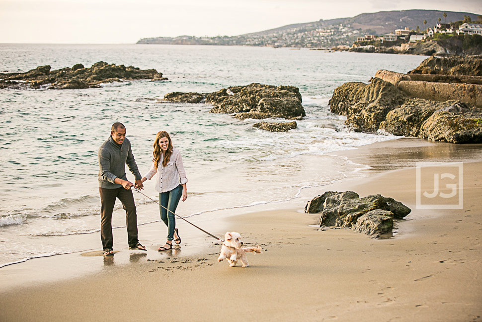 laguna-beach-engagement-photography-0021