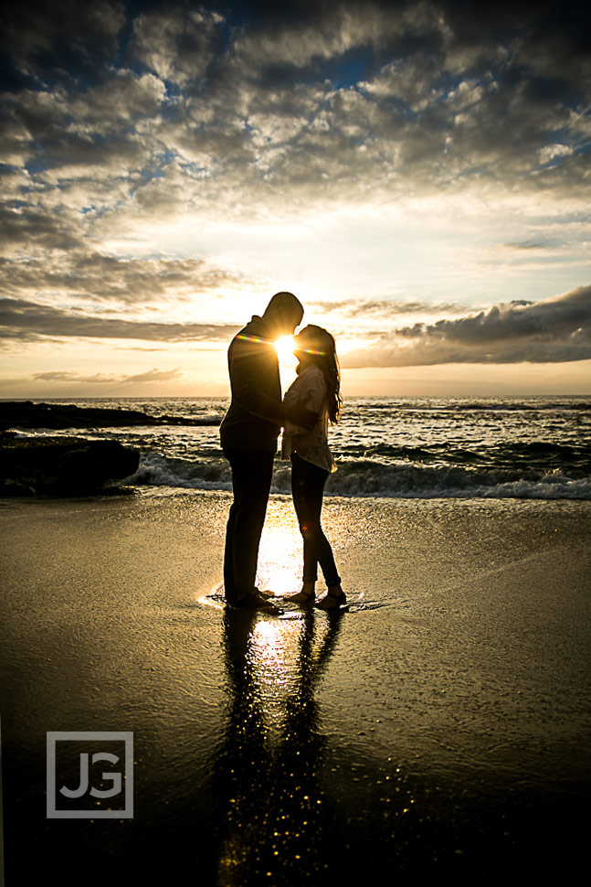 laguna-beach-engagement-photography-0022