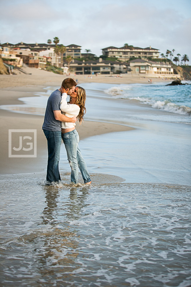 laguna-beach-engagement-photography-0023